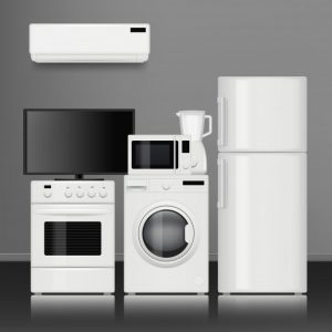 Guiding Tips for Shopping for Various Home Appliances
