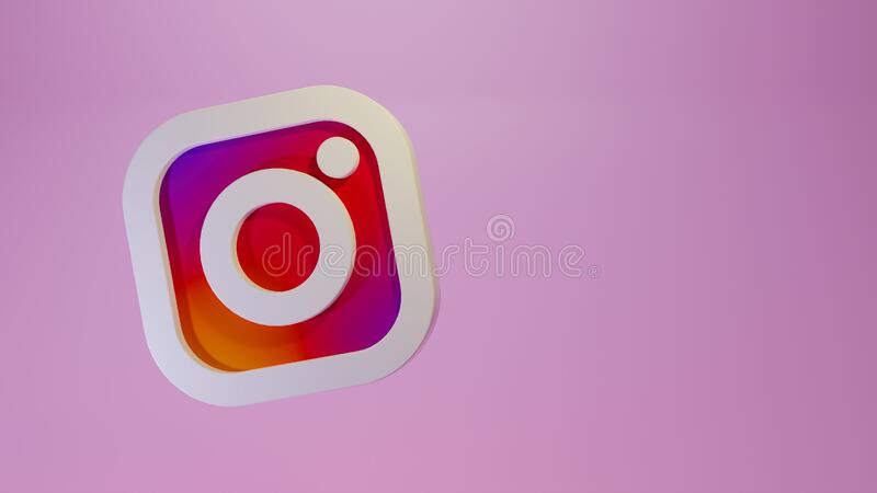 Tips and Tricks to hack an Instagram account